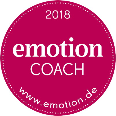 Siegel Emotion Coach 2018
